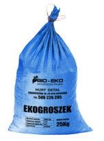 ekogroszek_niebieski