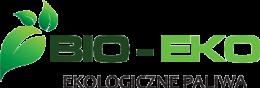 logo-bioeko